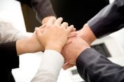 Epargne solidaire : 6,8 milliards d'euros en 2014
