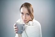 tasse-femme-malade