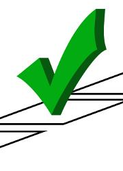 Assurance : les TPE-PME oublient de comparer