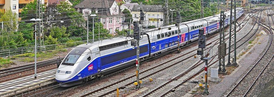 train-sncf-greve