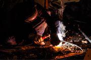 Les professions du BTP et de la métallurgie plus exposés aux cancers