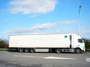 Ginet Courtage dévoile un nouveau contrat marchandises transportées
