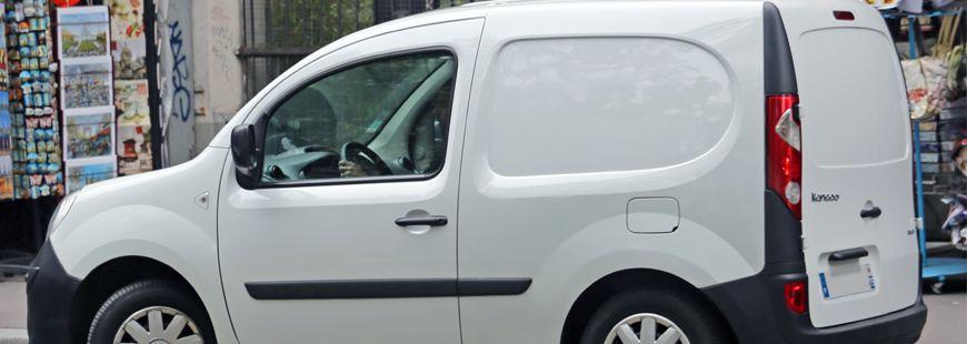 utilitaire-vehicule