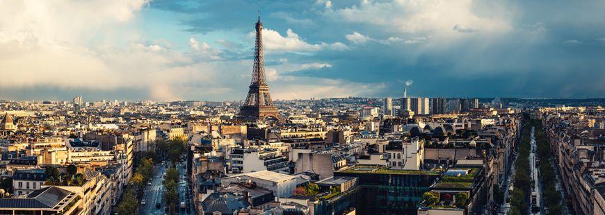 ville-paris