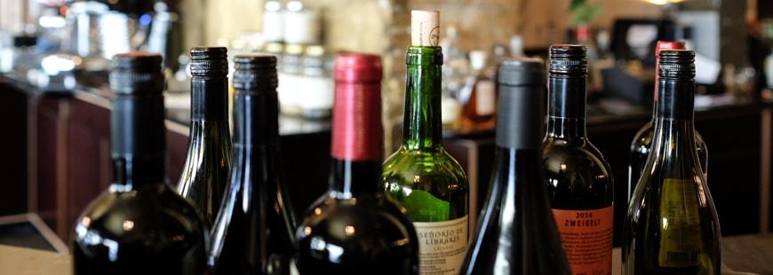 vin-bouteilles