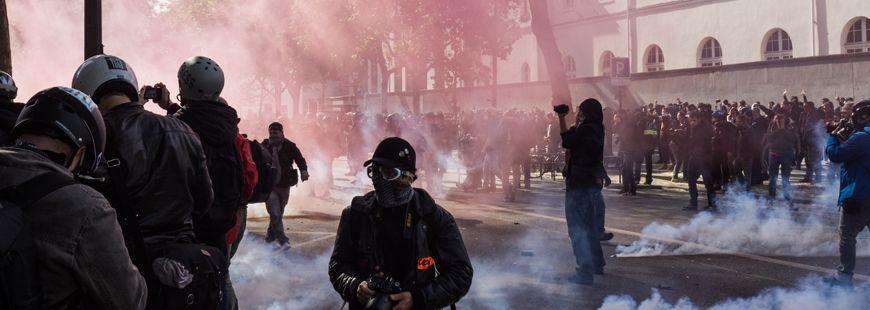 manifestations-greve-pertes