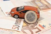 Flotte auto : la mutualisation pour économiser