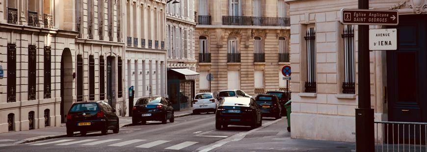 paris-rue