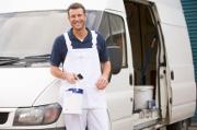 Assurance maladie risque routier VUL