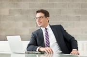 Auto-entrepreneurs : un nouveau projet de loi dévoilé