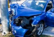 Les risques routiers d'entreprise au coeur d'une journée de sensibilisation
