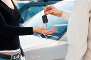 VULe partagés, le service d'autopartage pour les pros