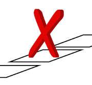 croix-questionnaire-enquete-sondage