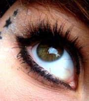 maquillage-oeil-femme