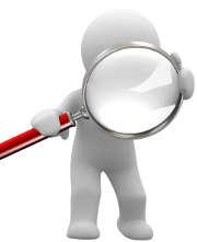 Artisan-commerçant: l'UFA craint une hausse des cotisations maladie ?
