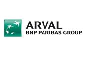 L'application My Arval Mobile devient plus ergonomique, fluide et intuitive