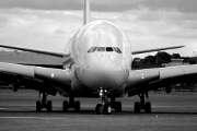 Assurance aérienne : suite à la série de crashs, les tarifs vont augmenter