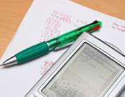 Expert-comptable : quelles sont ses responsabilités professionnelles ?