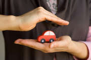 Flotte auto : Versperien propose « Prestation Restitution »