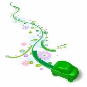 Top Chrono renforce sa flotte de véhicules électriques