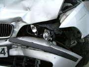 Réparateur auto : quid de l'obligation de résultat ?