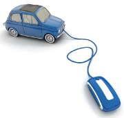 Flotte auto : l'UGAP opte pour la gestion dématérialisée