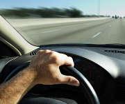 5 questions sur le permis de conduire du côté de l'employeur