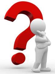 Assurance professionnelle : quels contrats pour le carreleur ?