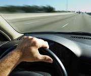 Connaissez-vous l'assurance flotte auto ?