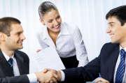 Cession et acquisition : AMKEO aux côtés des PME