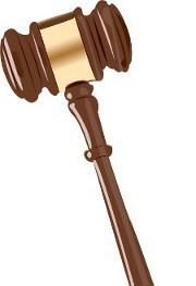 L'assurance de protection juridique, c'est quoi ?