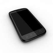 Mobileo 2 : l'offre de BNP Paribas pour les appareils nomades des professionnels