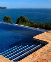 Construction d'une piscine : l'intérêt de la garantie décennale