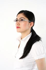 Assurance femme-clé Questions Réponses