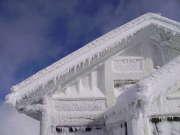 Garantie décennale et isolation thermique défectueuse