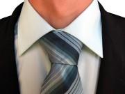 Assurance homme-clé exclusions de garantie