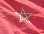 Coface Maroc dévoile son assurance crédit professionnel