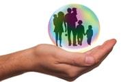 Ciprés Assurances veut simplifier santé et prévoyance pour les TPE-PME