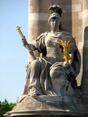 Juridica-assurance-protection-juridique
