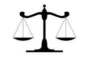 Le point sur la protection juridique professionnelle