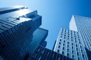 L'assurance responsabilité civile professionnelle de l'entreprise