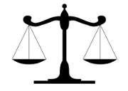 En quoi consiste la protection juridique professionnelle ?
