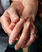 Assurance retraite collective : de nouvelles règles en approche