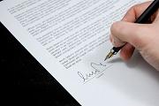 Découvrez les nouveaux contrats TNS de CNP Assurances