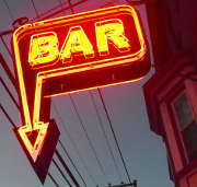 bar-neon-enseigne