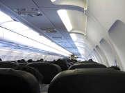 avion-interieur-sieges
