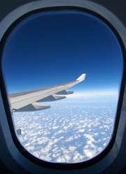 Marchandises : assurance et transport aérien