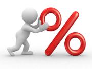 Epargne salariale : focus sur les rendements 2015