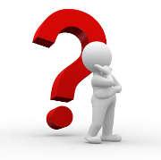 Association : quels sont les droits des membres ?