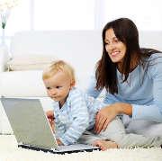 Assistante maternelle : et l'assurance professionnelle ?